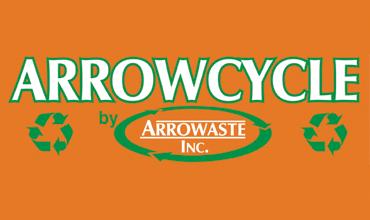 arrowcycle
