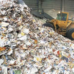 recycling_hero