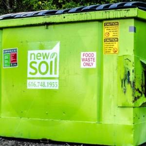 New-Soil-1